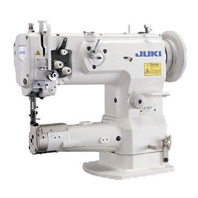 Juki LS-1342