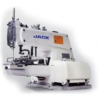 Jack JK-T373