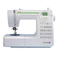 AstraLux 9500