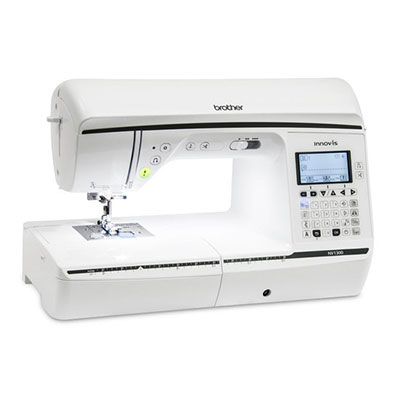 Brother NV 1300