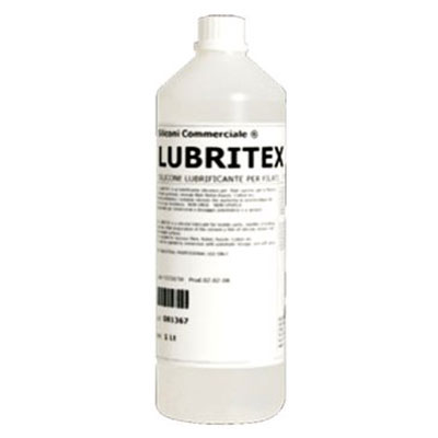Թելերի հեղուկ LUBRITEX