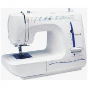 Универсальная швейная машина AstraLux 700